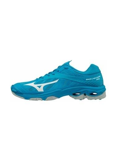 Mizuno Ayakkabı Mavi